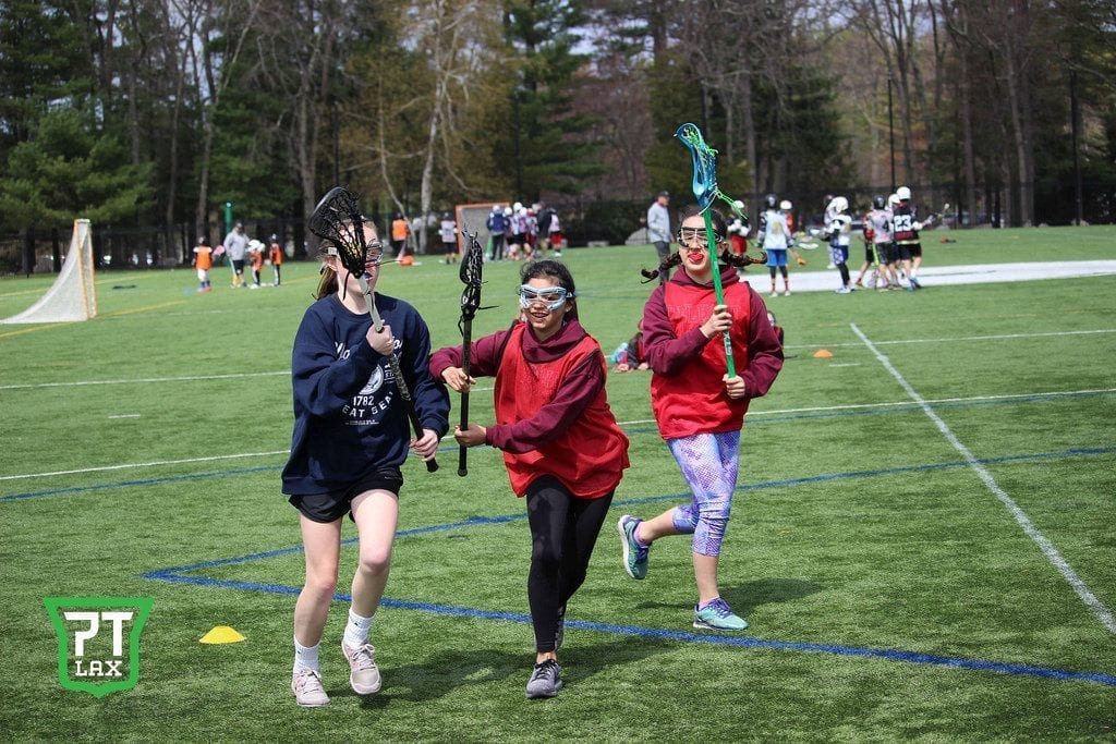 girls lacrosse camp massachusetts