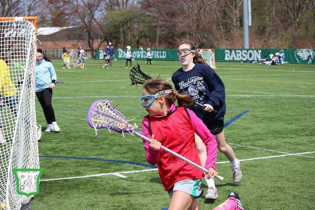 westfield ma lacrosse