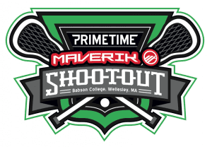 PrimeTime Shootout Lacrosse Tournament Wellesley Massachusetts
