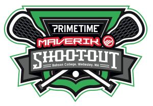 PrimeTime Shootout Lacrosse Tournament Wellesley Massachusetts