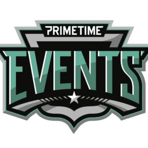 PrimeTime Summer Lacrosse Tournament