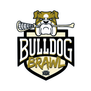 Bryant Bulldog Brawl Lacrosse Tournament Bryant Lacrosse Tournament Rhode Island Lacrosse Tournament Summer Lacrosse Tournament
