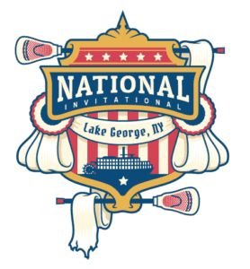 Lake George New York Lacrosse Tournament