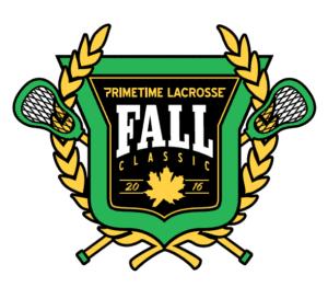 primetime fall classic lacrosse tournament ma