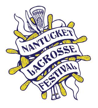 Nantucket Lacrosse Festival Nantucket Lacrosse Camp Nantucket, MA Lacrosse Tournament