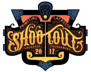 PrimeTime Shootout Lacrosse Tournament