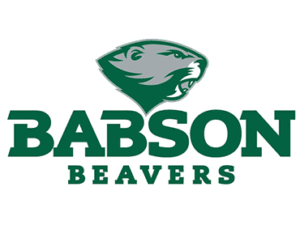 Babson College Lacrosse