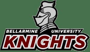 Bellarmine College Lacrosse