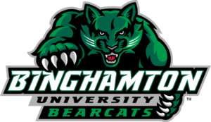Binghamton University Lacrosse