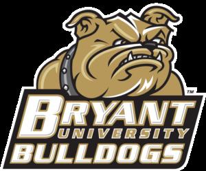 Bryant University Lacrosse