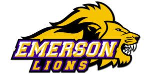Emerson College Lacrosse