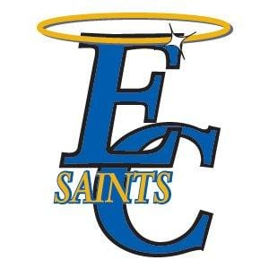 Emmanuel College Lacrosse