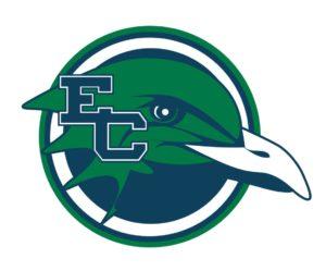 Endicott College Lacrosse