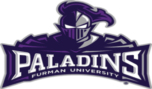 Furman University Lacrosse