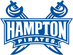 Hampton University Lacrosse