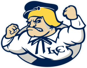 Lebanon Valley College Lacrosse