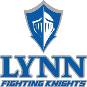 Lynn University Lacrosse