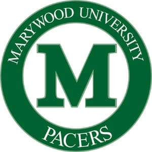 Marywood College Lacrosse