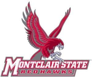Montclair State Lacrosse