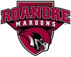 Roanoke College Lacrosse
