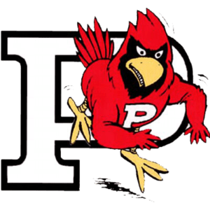 Plattsburgh State Lacrosse