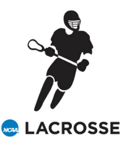 NCAA Lacrosse Coaches Recruiting