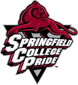 Springfield College Lacrosse