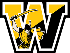 The College of Wooster Lacrosse