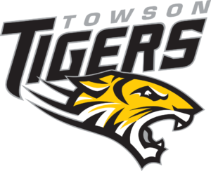 Towson Tigers Lacrosse