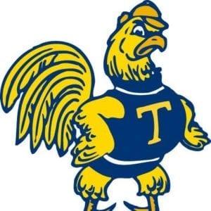 Trinity College Lacrosse