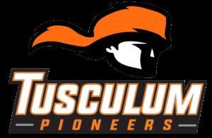 Tusculum College Lacrosse