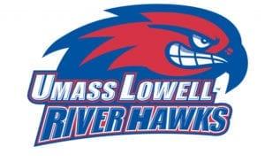 umass lowell lacrosse