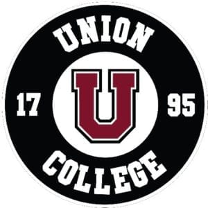 Union College Lacrosse