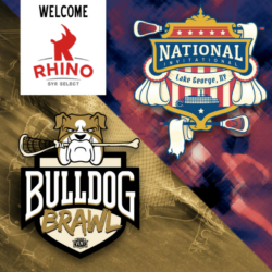 rhino lacrosse tournament new york