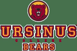 Ursinus College Lacrosse