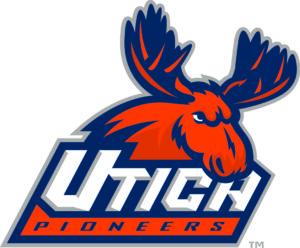Utica College Lacrosse