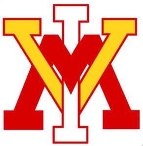 VMI Lacrosse