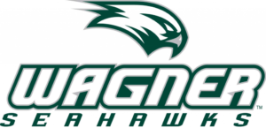 Wagner College Lacrosse