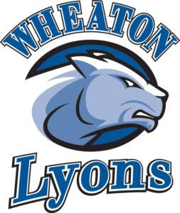 Wheaton College Lacrosse
