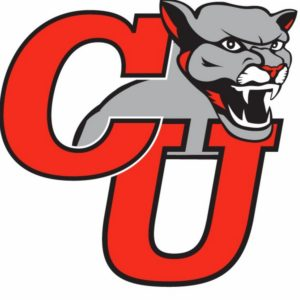 Clark University Lacrosse