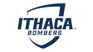 Ithaca College Lacrosse