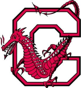 SUNY Cortland Lacrosse
