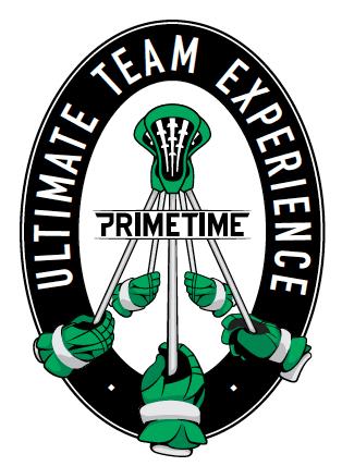 best lacrosse recruiting camp