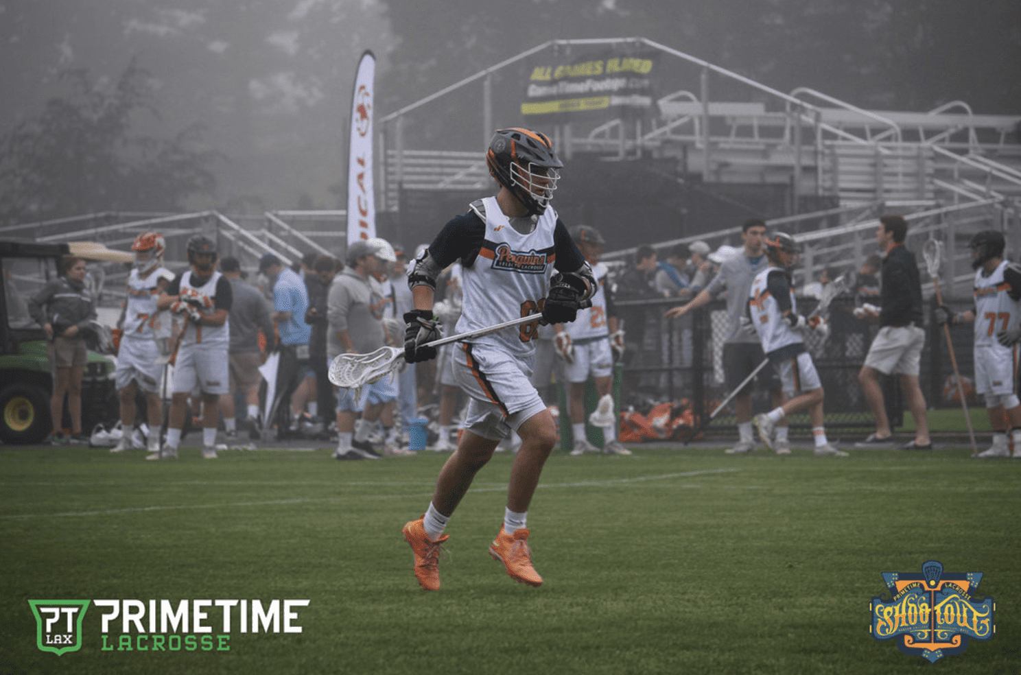 primetime lacrosse tournament