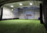 indoor turf rentals
