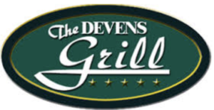 The Devens Grill Devens, MA