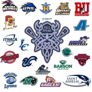 PrimeTime Lacrosse High School Tournament