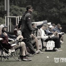 lacrosse recruiting showcase