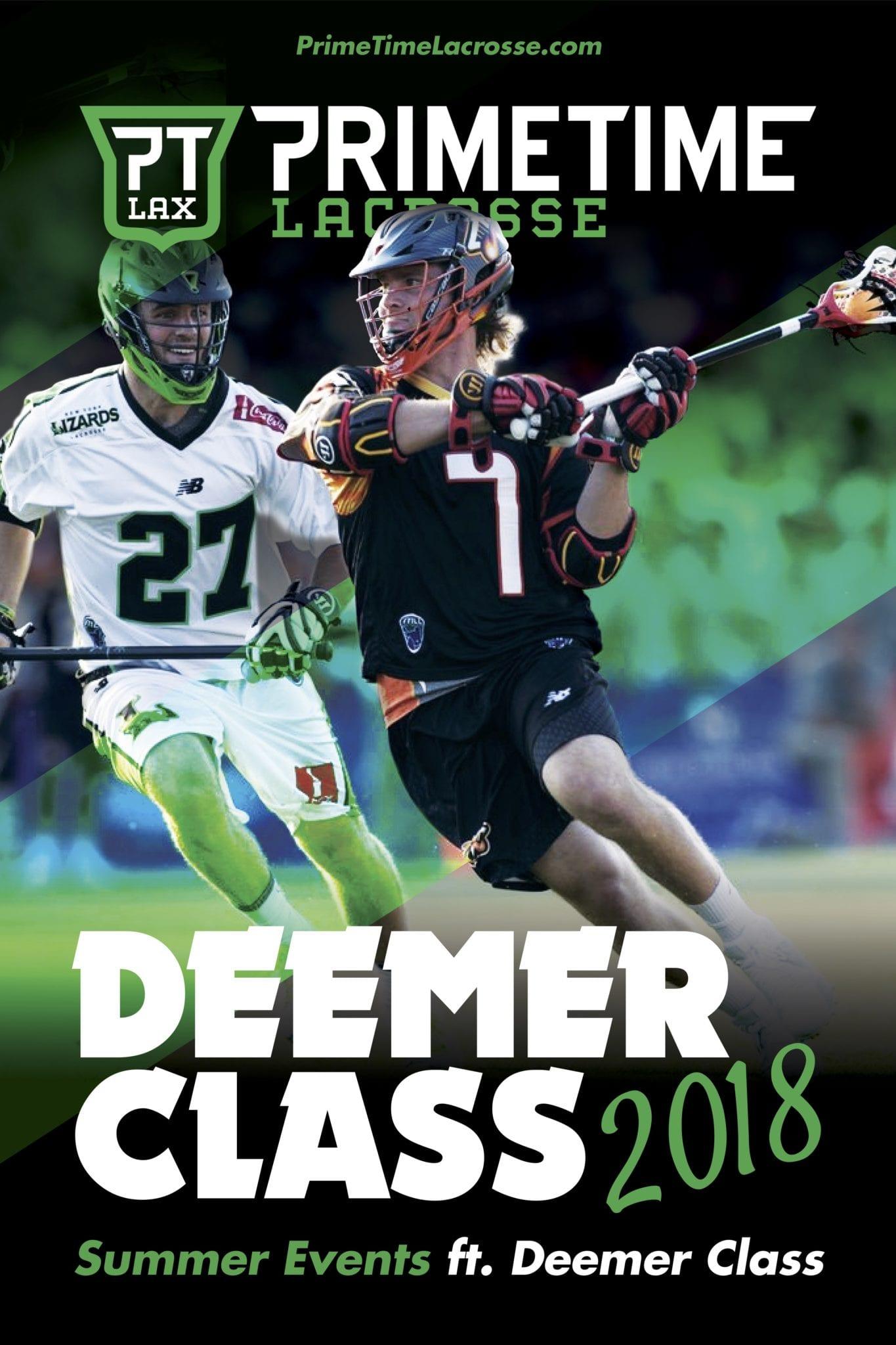 Deemer Class
