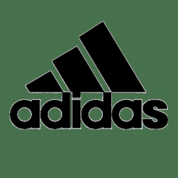 Adidas Lacrosse